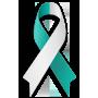 Detección temprana cancer cervicouterino