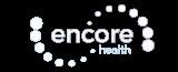 Encore Health | Equipo Médico y Clínica de Hemodiálisis en Chihuahua